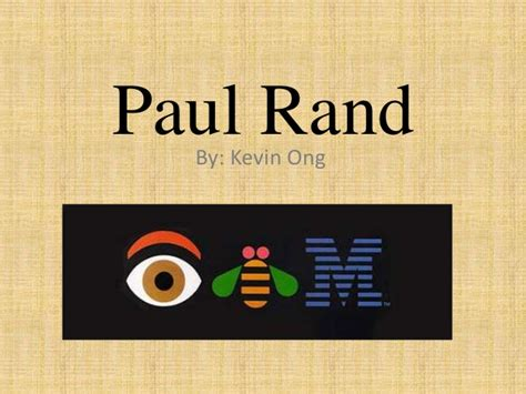 paul rand a designers 1616894865 paul rand graphic designer