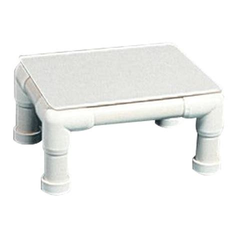 Step Stool For Shower by Step Stool Shower Chairs Stools
