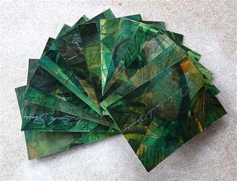 Postkarten Drucken Lassen Kleine Auflage by Individuelle Postkarten Frauenkron Deichgrafikerin