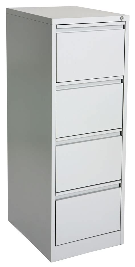 Filing Cabinet Nz by Vertical Drawer Filing Cabinets Office Products