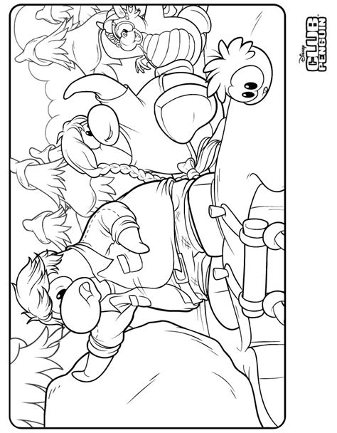 sharkboy and lavagirl pages coloring pages