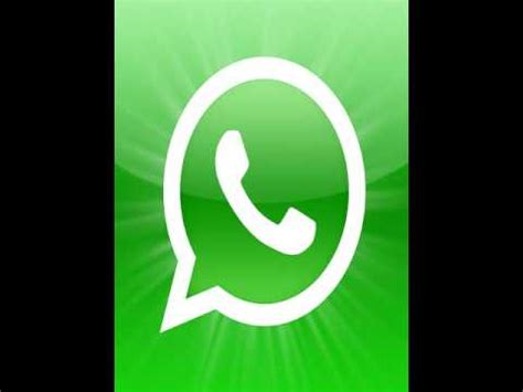 whatsapp tutorial german whatsapp kontakt youtube