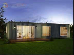 container home design tool 100 container homes plans 25 best shipping container houses ideas on pinterest container