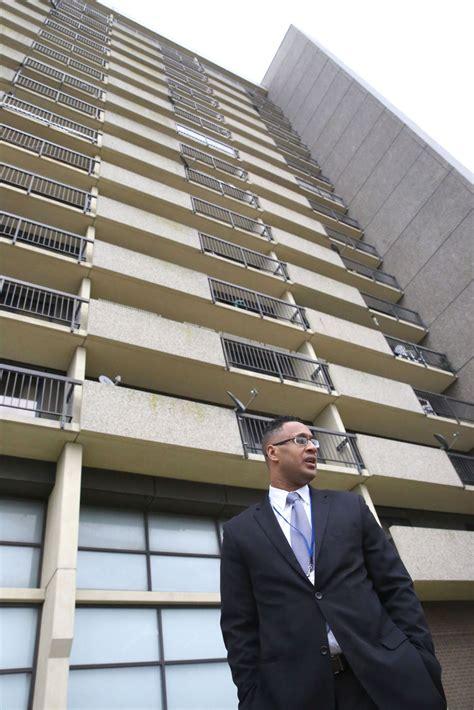 atlantic city housing authority atlantic city plans redevelopment of public housing news pressofatlanticcity com
