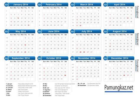 Design Bloggers At Home Review free download kalender 2014 indonesia download download