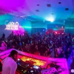 swing clubs in los angeles venues