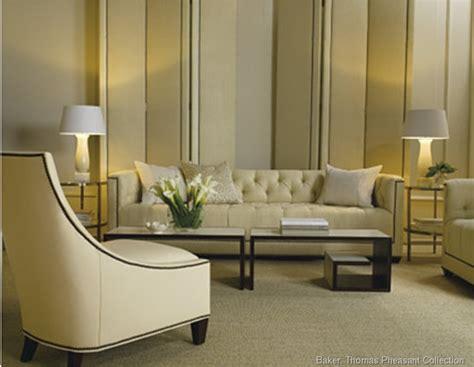 ralph living room furniture top 10 living room furniture brands ralph