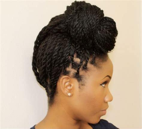stuffed twist hair styles twisted to the side 45 catchy and pratical flat twist hairstyles hair motive