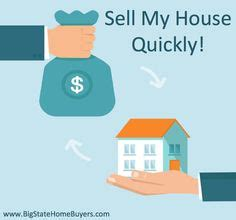 do you need to how to sell my house fast while moving