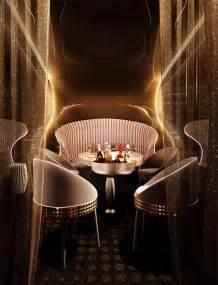 booth design bar 17 best images about bond bar nightclub melbourne on