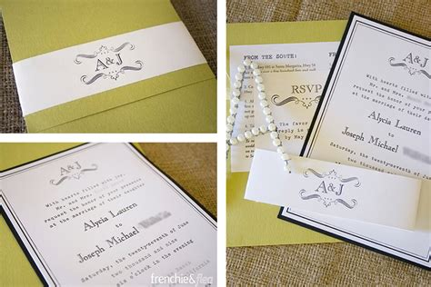 purchase wedding invitations best place to buy paper for wedding invitations