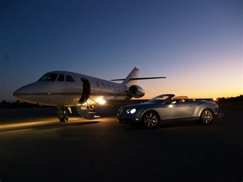 luxury jets luxury private jets private jet interiors private jet