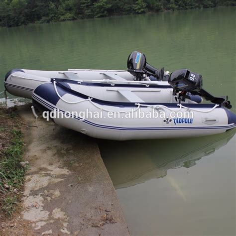 zodiac boat lifespan zodiac inflatable boats for sale buy boat for sale cheap