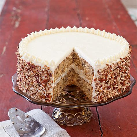 italian cream cake cook s country