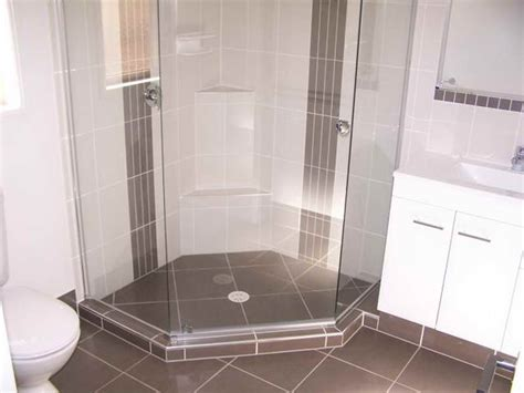 what is a ensuite bathroom ensuite bathroom for small bathroom area home interior