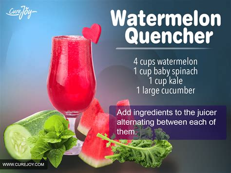 The Watermelon Diet For Weight Loss And Detoxing by 13 Detox Drinks Juice Recipes For Cleansing Weight