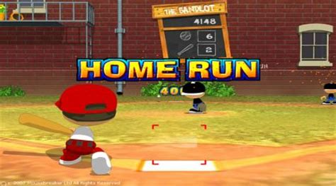 Pinch Hitters by Pinch Hitter Baseball