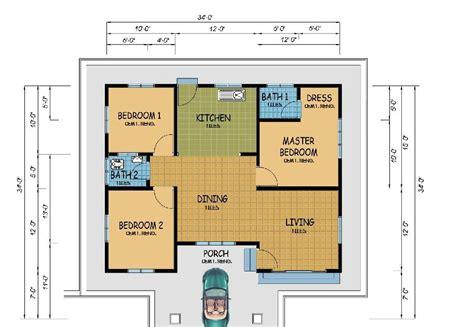 desain rumah farah quinn warnawarna kehidupanku contoh pelan rumah desain rumah