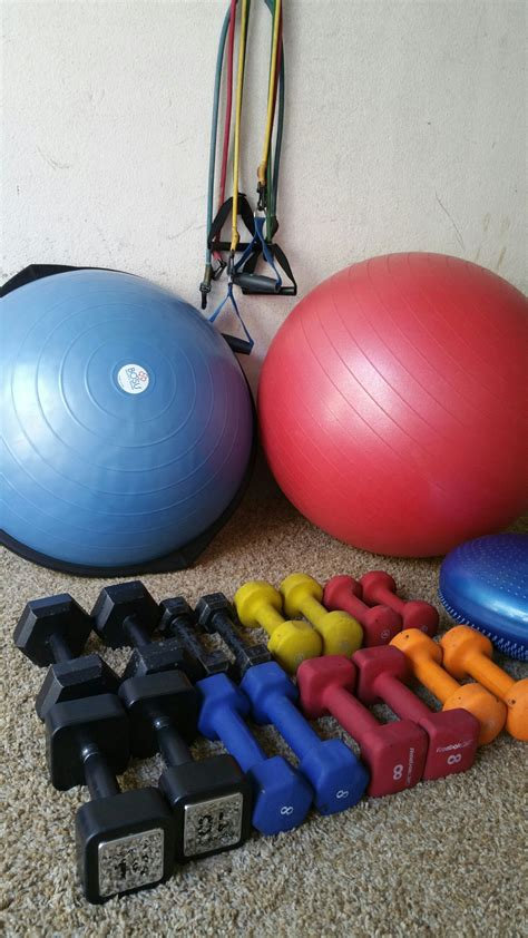 in home trainers near me ace in home personal fitness coupons near me in valencia 8coupons