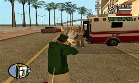 download gta san andreas full version single link gta san andreas highly compressed pc game full version