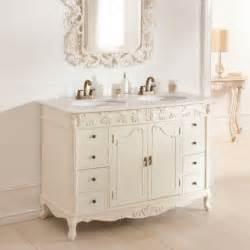 Style Vanity Units by Antique Vanity Unit