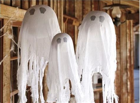 home made halloween decorations diy halloween home decor weimag com