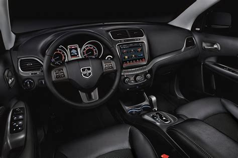 Dodge Journey Interior by 2015 Dodge Journey The Next Generation Future Cars Models 2017 2018 Best Cars Reviews