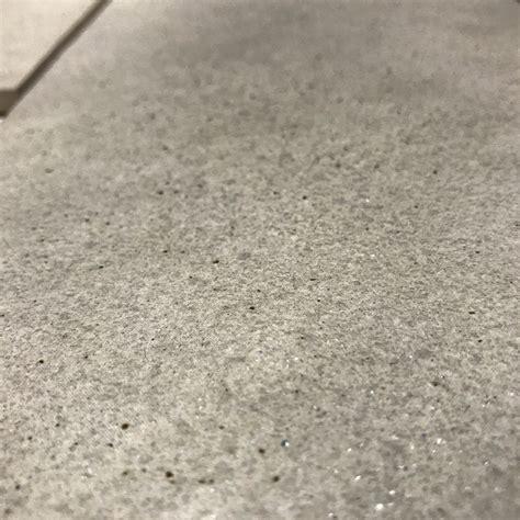 pavimenti x esterni offerte tuscania piastrella per esterno in gres porcellanato scrub