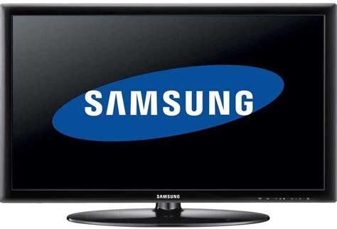 Tv Led 32 Inch Dibawah 3 Juta Ketahui Berbagai Tipe Tv Lcd Samsung Terbaru Prelo