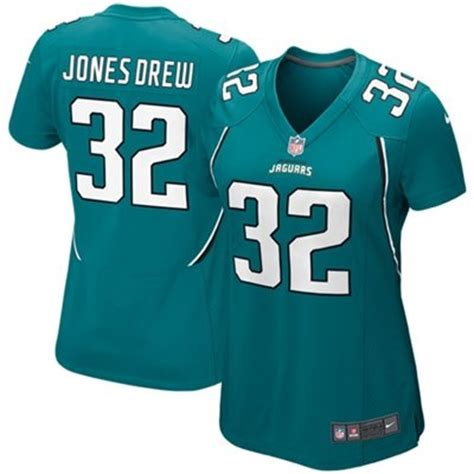 youth green maurice jones drew 32 jersey p 1461 17 best images about jacksonville jaguars on