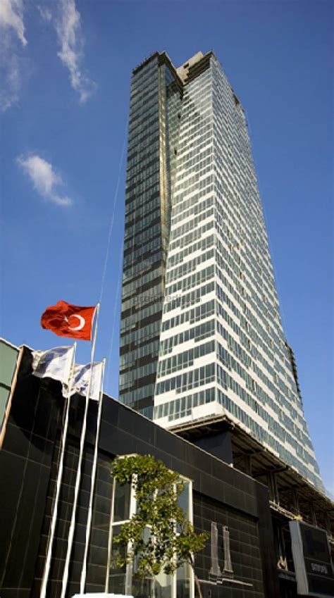 trump tower residences trump residence towers trump residence towers fiyatları
