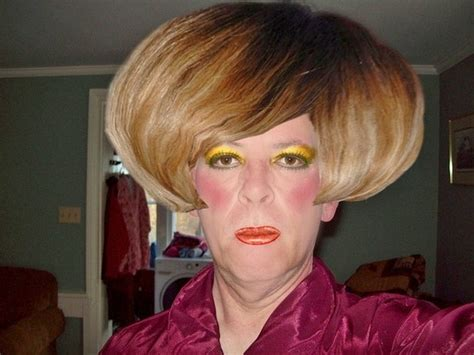 haircuts queens hair don t z gotta a be a drag queen with a really bad