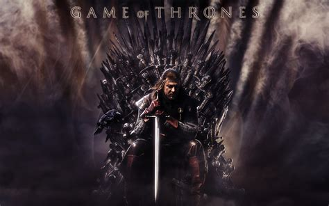 Wallpaper Game Thrones | game of thrones game of thrones wallpaper 20131987