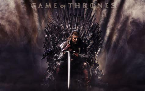 Of Thrones Of Thrones Wallpaper 20131987
