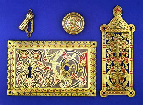 Door Knobs Glasgow Theglasgowstory Brass Door Furniture
