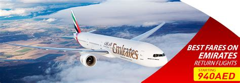emirates live chat super sale on emirates airlines travelwings com