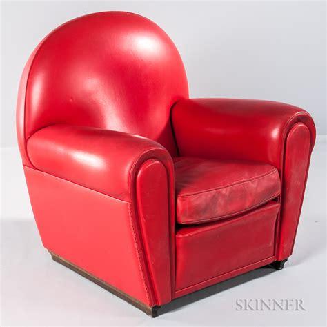 poltrona frau armchair poltrona frau vanity fair armchair sale number 3045b