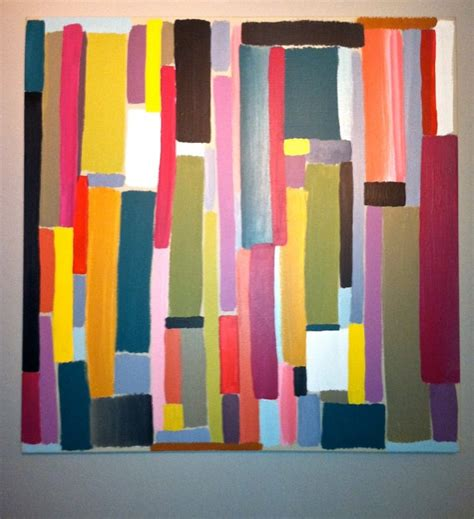 color block painting 54 best images about colorblock on color
