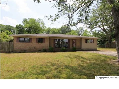 houses for sale in decatur al decatur alabama reo homes foreclosures in decatur alabama search for reo
