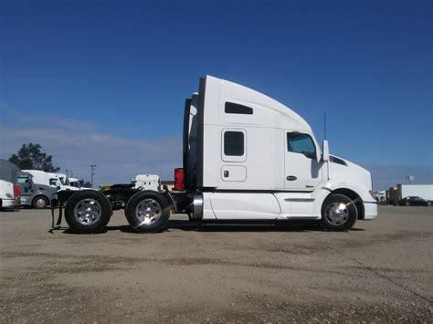 2014 t680 for sale 2014 kenworth t680 tandem axle sleeper for sale 8753