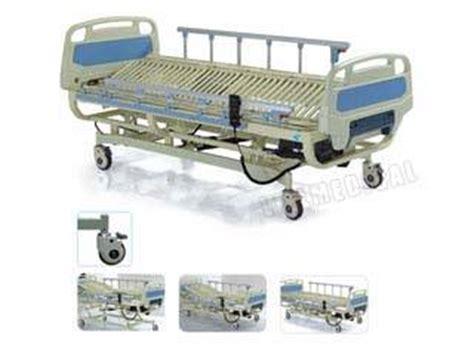Stryker Frame Bed Sell Wm204 Electric Stryker Frame Id 7463568 Ec21