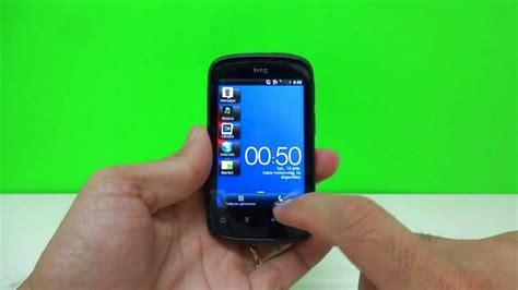 pattern unlock for htc explorer hard reset htc explorer a310 factory reset unlock