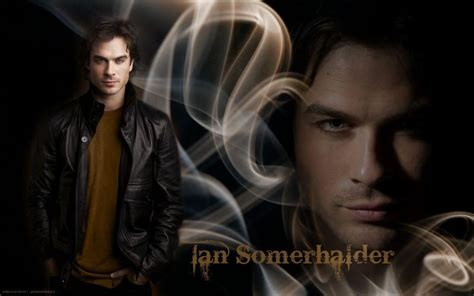 vire diaries wallpaper for laptop ian somerhalder wallpapers vire diaries wallpaper cave