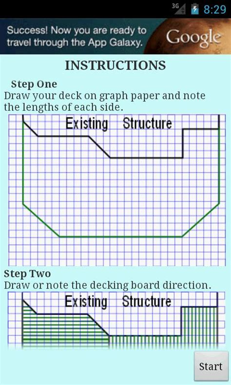 Deck Cost Calculator Labor And Materials Estimator Autos | deck cost calculator labor and materials estimator autos