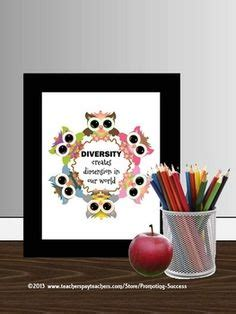 5 themes of geography owl teacher diversity quotes google search words to live by