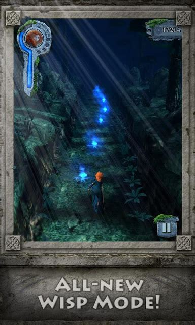 temple run brave v1 3 apk free in pc android apk free - Temple Run Brave Apk