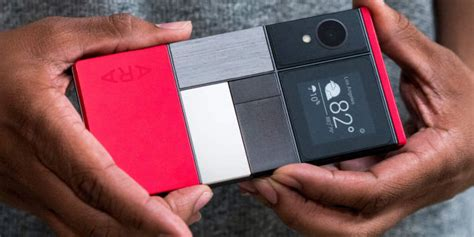 K Project Phone google s project ara phone no longer upgradable new dev units ship this fall ars technica