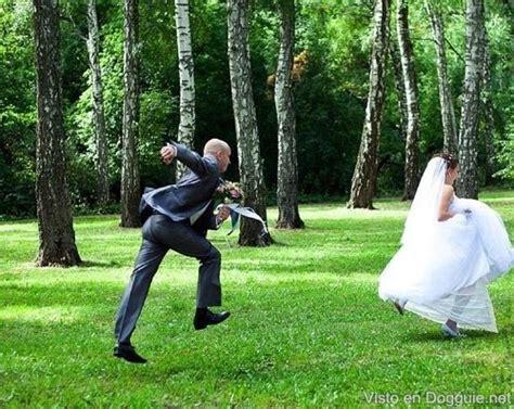 imagenes graciosas boda fotos de bodas graciosas curiosas y atrevidas auto