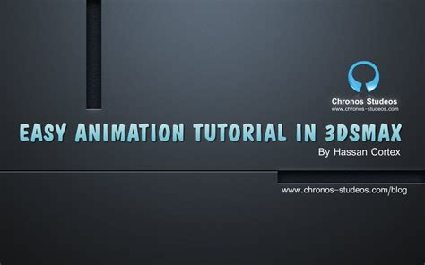 tutorial video animation video tutorial easy animation with path constraint in