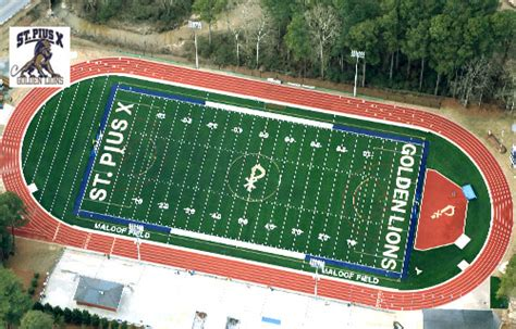 rubber sts atlanta artificial turf athletic sports fields synthetic grass